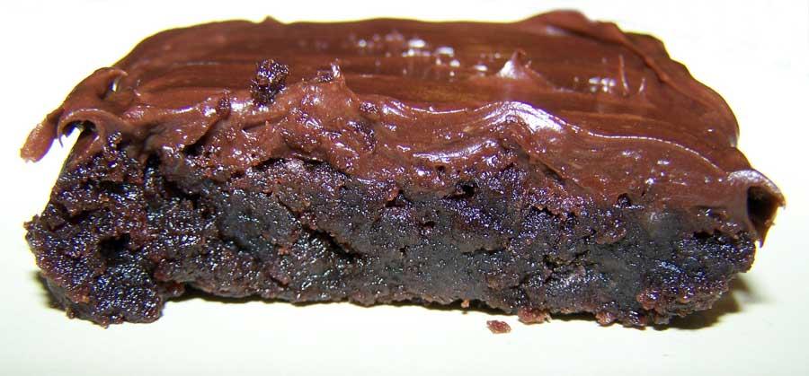 OC-Fair-Foods-Brownie