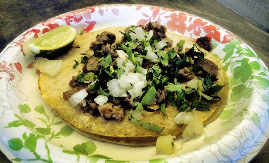 OC-Fair-Foods-Carne-Taco