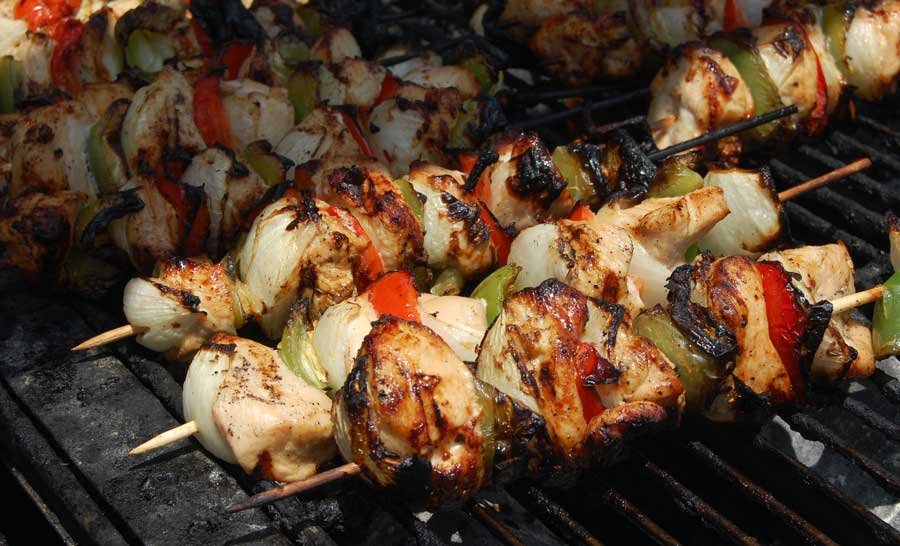 OC-Fair-Foods-Chicken-Kabobs