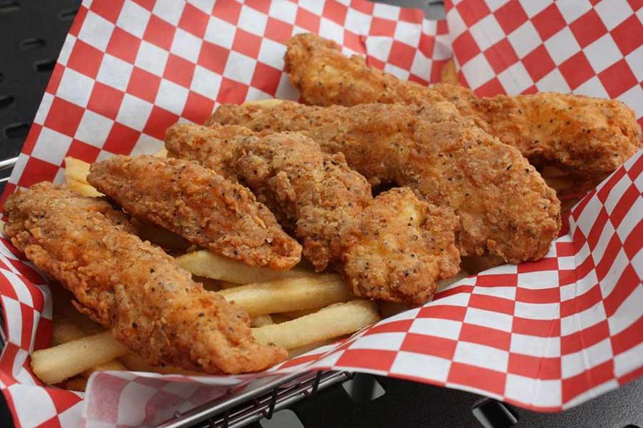 OC-Fair-Foods-Chicken-Strips-Fries