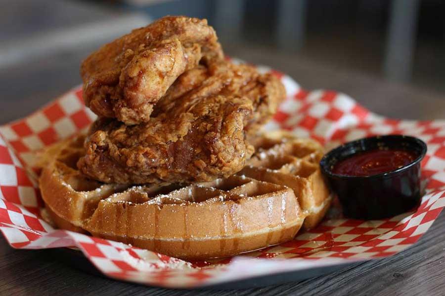 OC-Fair-Foods-Chicken-Waffles
