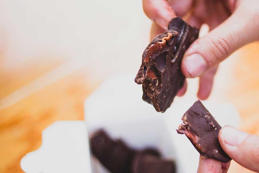 OC-Fair-Foods-Chocolate-Bacon