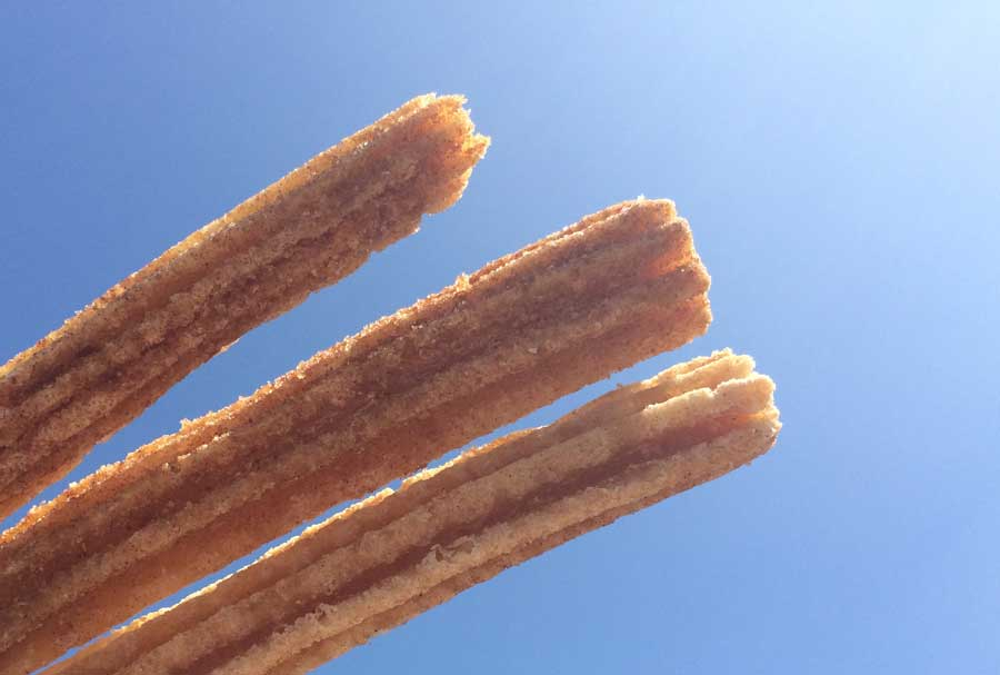 OC-Fair-Foods-Churros