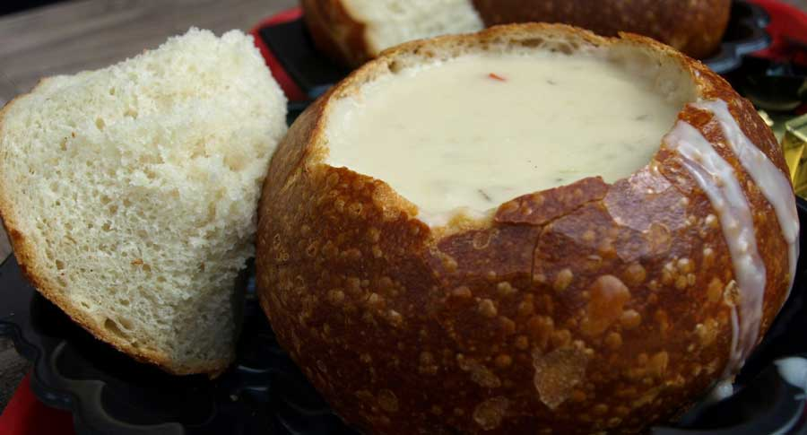 OC-Fair-Foods-Clam-Chowder