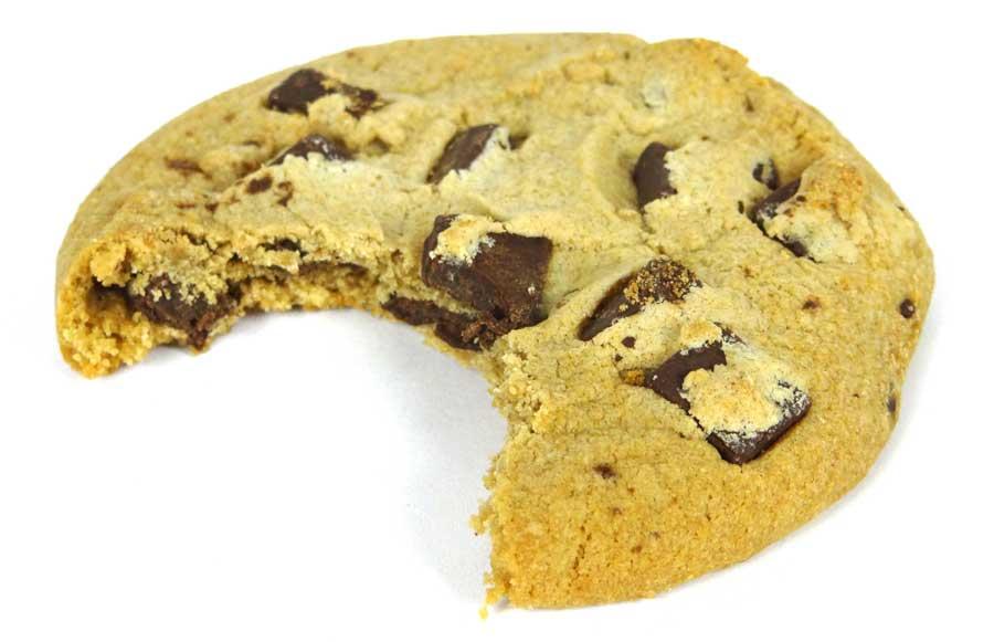 OC-Fair-Foods-Cookies