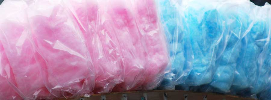 OC-Fair-Foods-Cotton-Candy