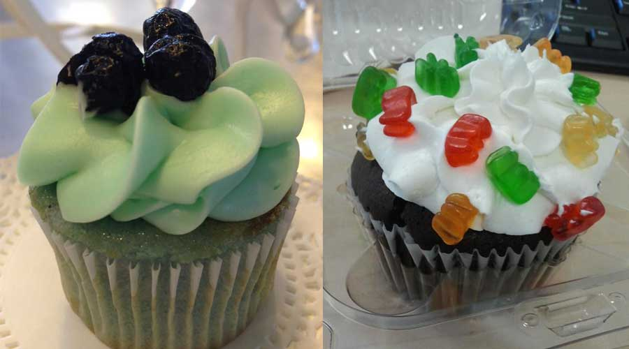OC-Fair-Foods-Cupcakes