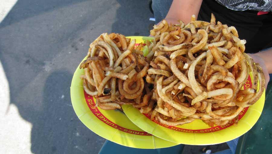 OC-Fair-Foods-Curly-Fries