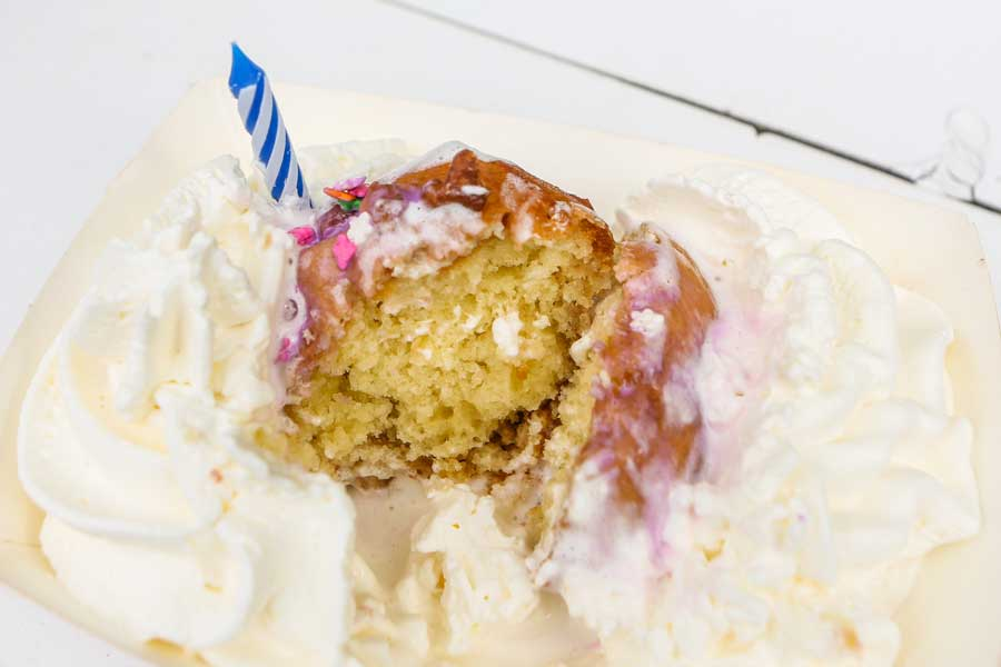 OC-Fair-Foods-Fried-Birthday-Cake