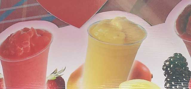 OC-Fair-Foods-Fruit-Smoothies