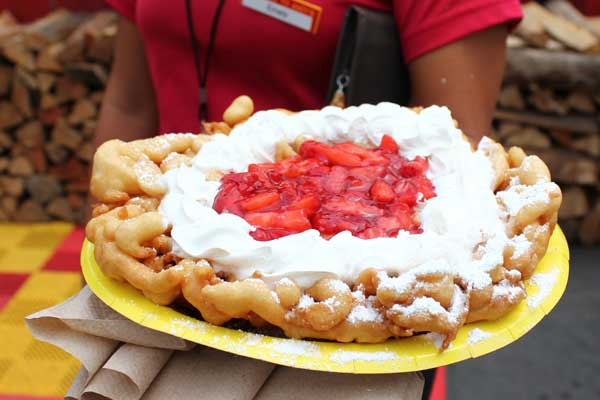 OC-Fair-Foods-Funnel-Cake