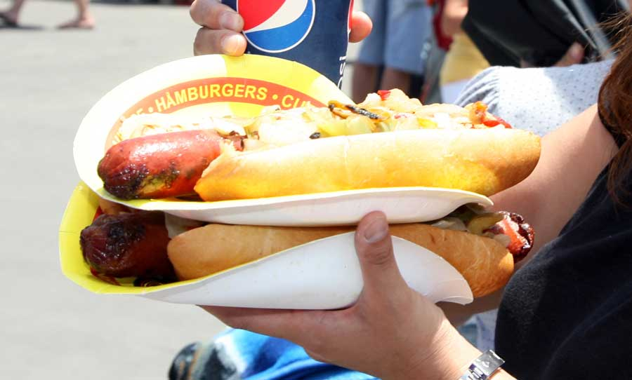 OC-Fair-Foods-Jumbo-Dog