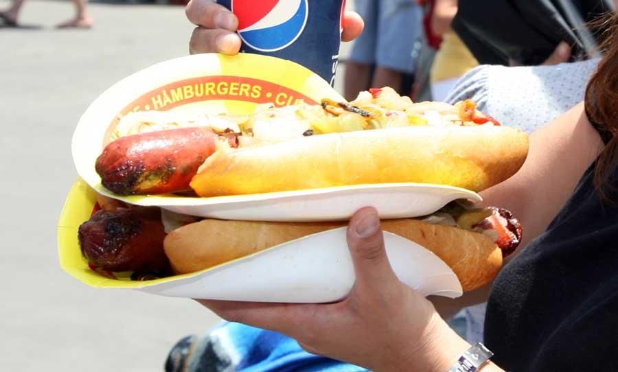 OC-Fair-Foods-Jumbo-Dog