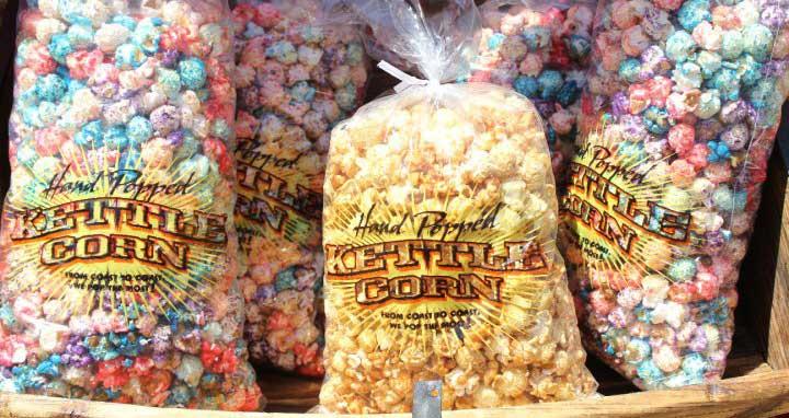 OC-Fair-Foods-Kettle-Corn
