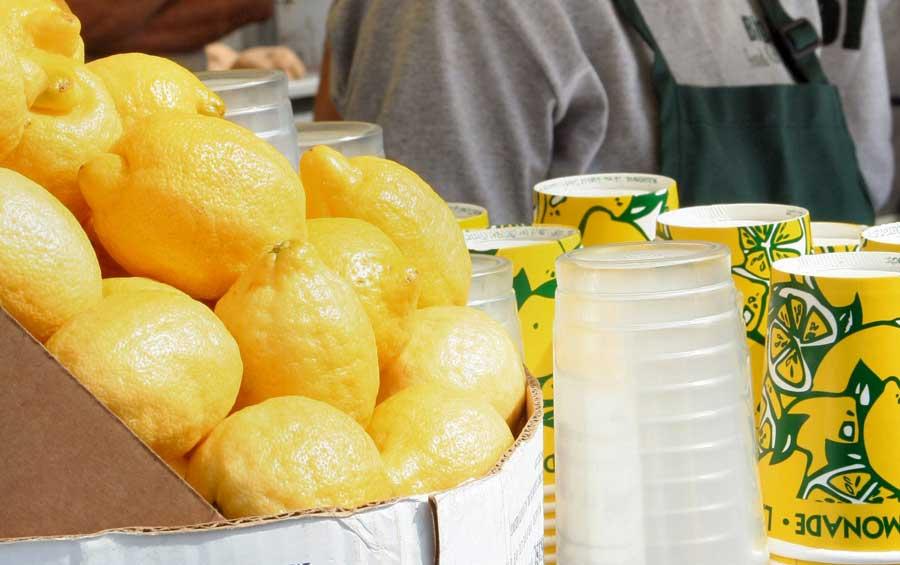 OC-Fair-Foods-Lemonade