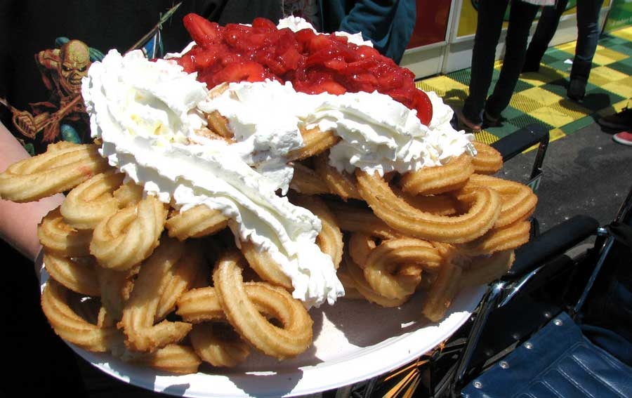 OC-Fair-Foods-Mexican-Funnel-Cake