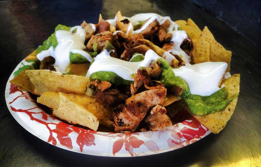 OC-Fair-Foods-Noels-Nachos