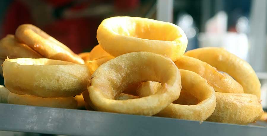 OC-Fair-Foods-Onion-Rings