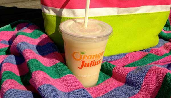 OC-Fair-Foods-Orange-Julius