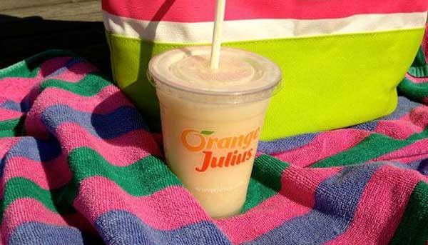 OC-Fair-Foods-Orange-Julius