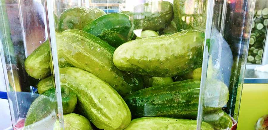 OC-Fair-Foods-Pickle-Dill