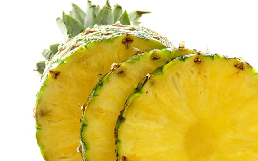 OC-Fair-Foods-Pineapple
