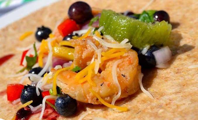 OC-Fair-Foods-Shrimp-Tacos