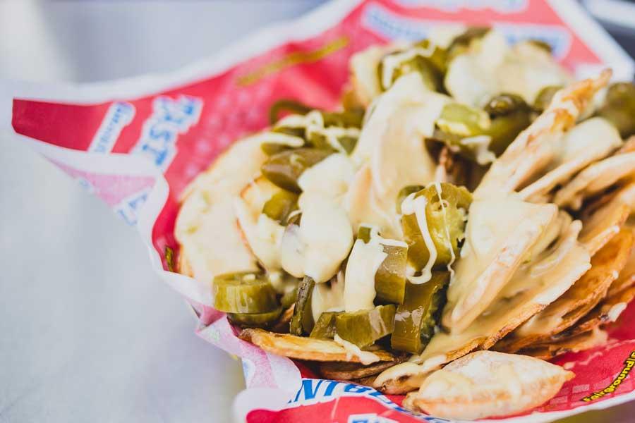 OC-Fair-Foods-Tasti-Chips-Jalapeno-Nachos