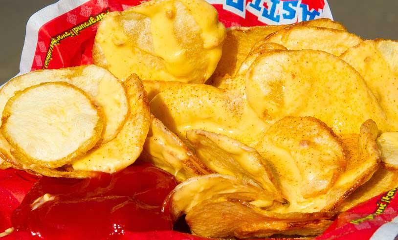 OC-Fair-Foods-Tasti-Chips