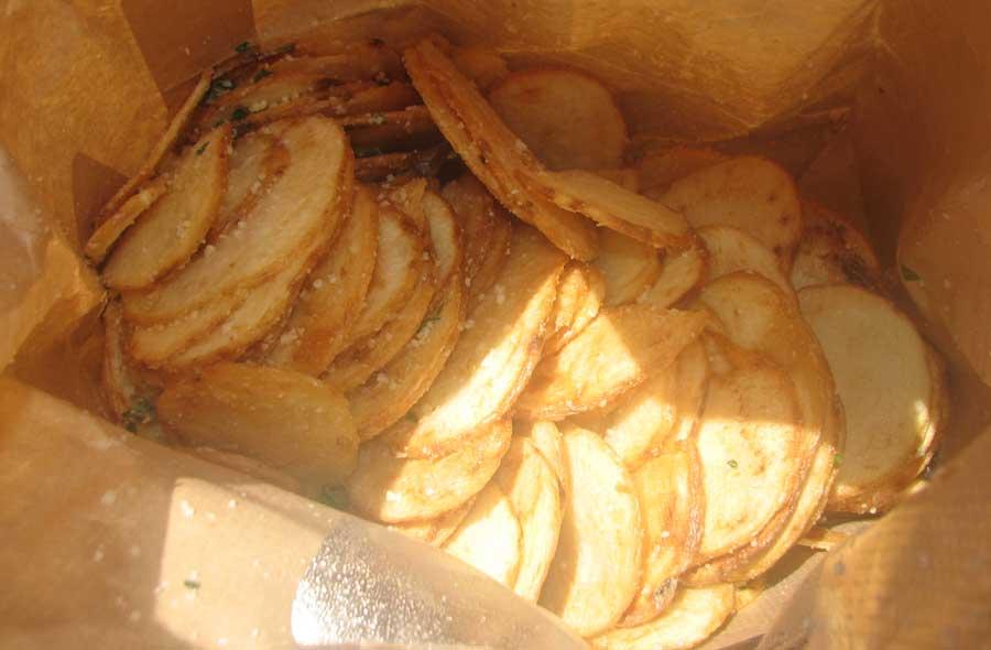 OC-Fair-Foods-Tasti-Shakers