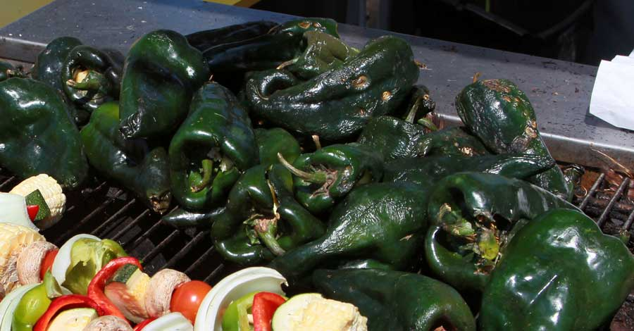OC-Fair-Grilled-Peppers