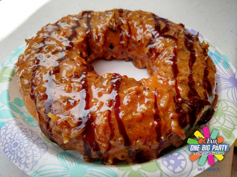 OC-Fair-Samoa-Donuts