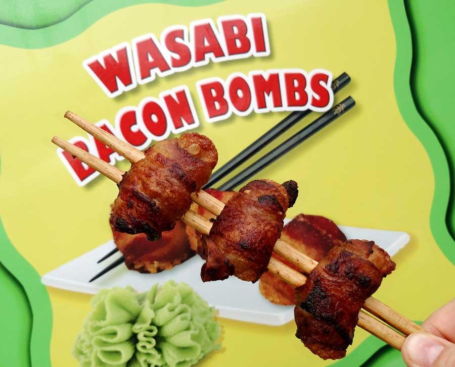 OC-Fair-Wasabit-Bacon-Bombs