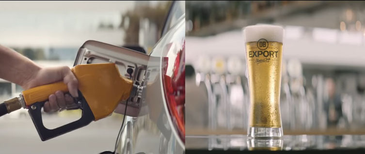 New Zealand Just Discovered A Way To Power Cars With Beer