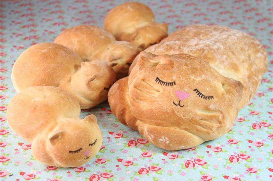 cat-loaf-bread-lou-lou-p-delights-1