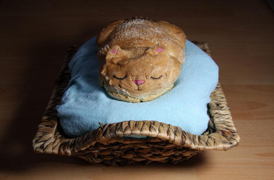 cat-loaf-bread-lou-lou-p-delights-3