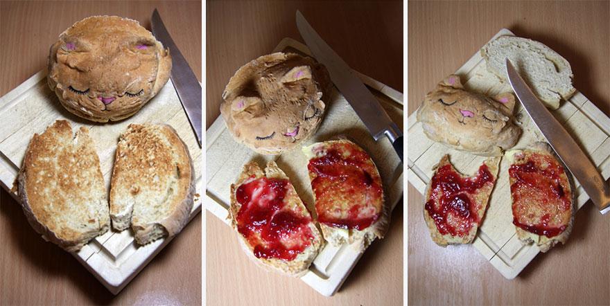 cat-loaf-bread-lou-lou-p-delights-4