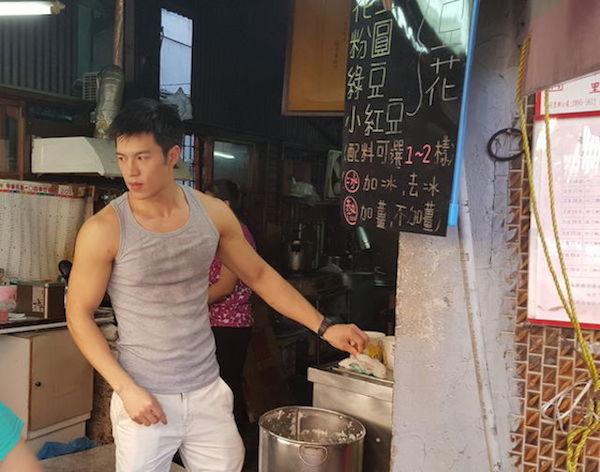 hot-guy2
