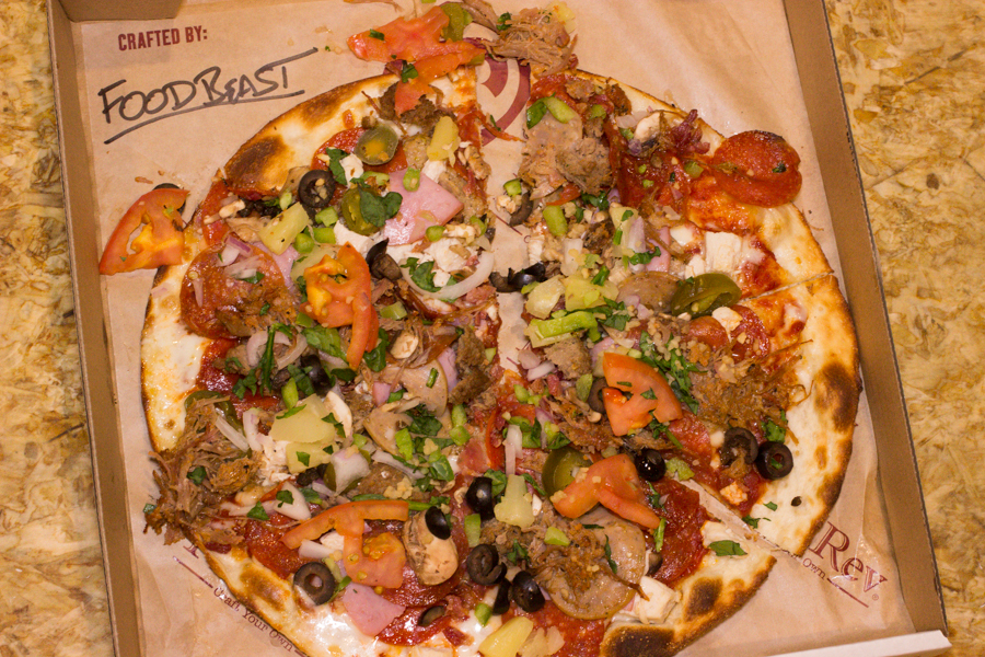 FOODBEAST Pizza-9144