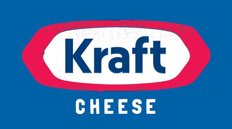 Kraft-Cheese-Recall