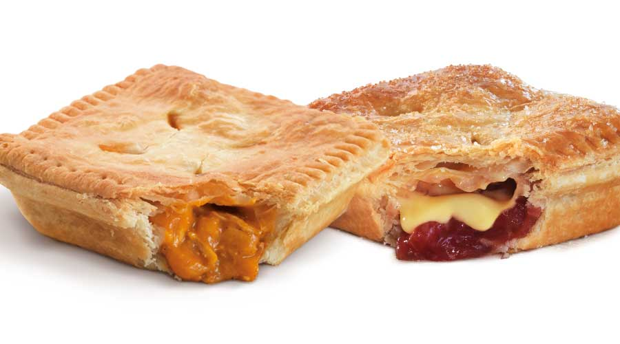 McD-Meat-Pies