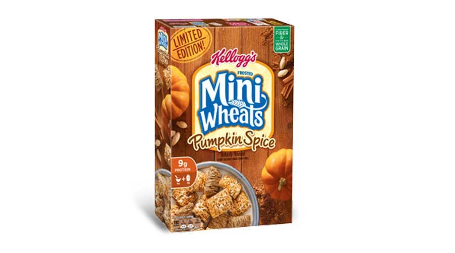Pumpkin-Spice-Mini-Wheats