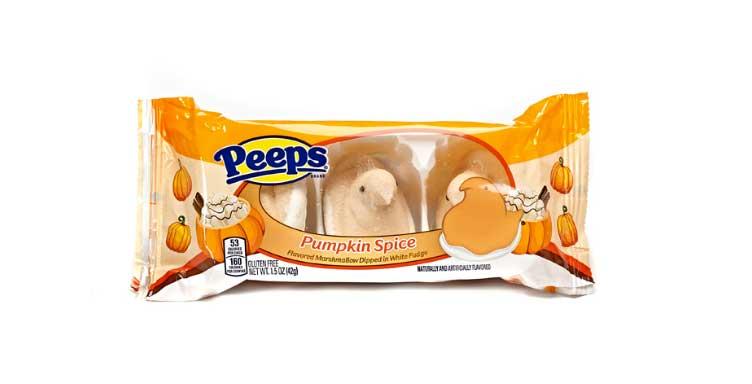 Pumpkin-Spice-Peeps