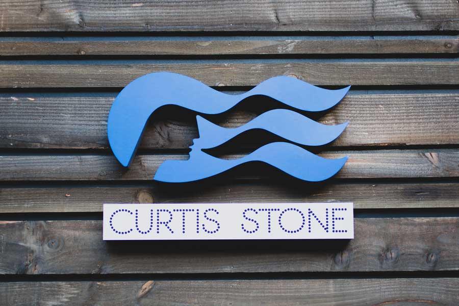 Stone-Princess-Logo