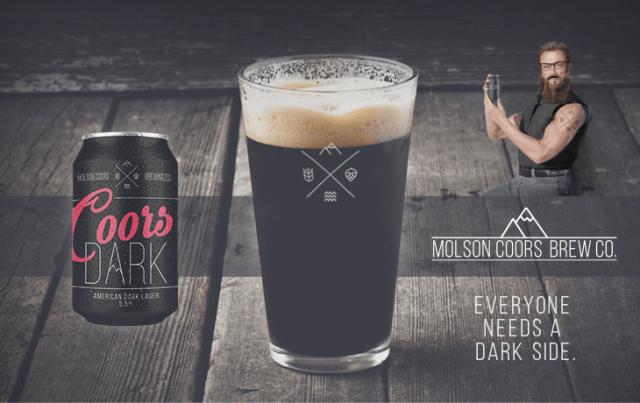 coors-dark