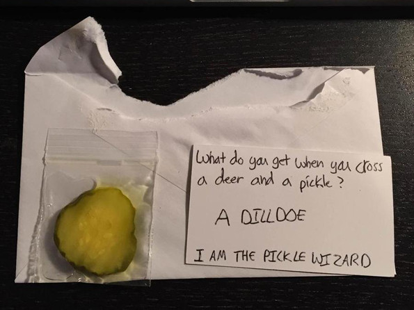 pickle-delivery-595x446