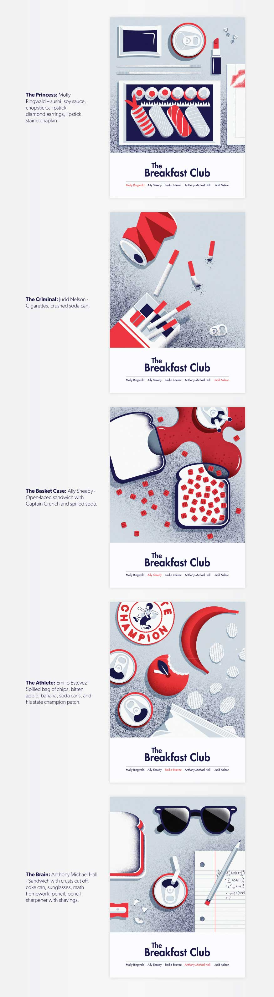 Breakfast-Club-Posters-30