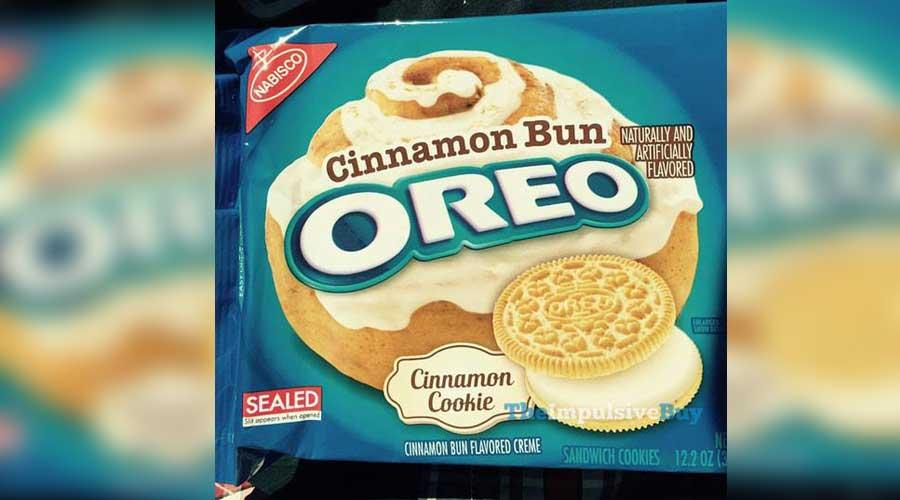 Cinnamon-Bun-Oreo