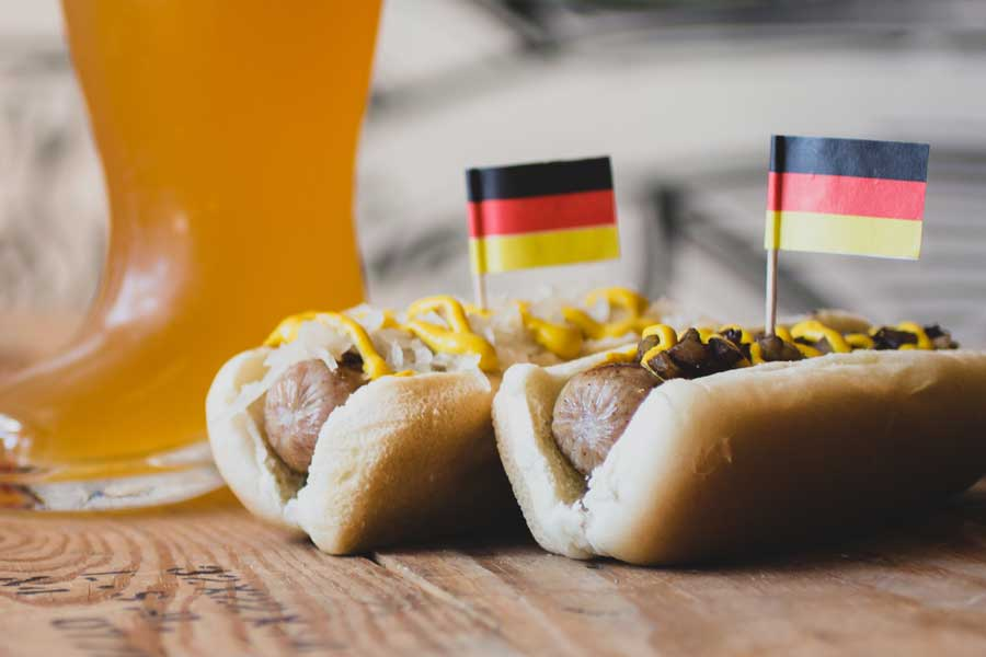 Grilled-Bratwurst-WS
