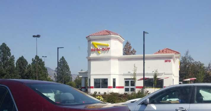 InNOut-Melford-Oregon